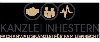 Logo Familienrecht Hannover